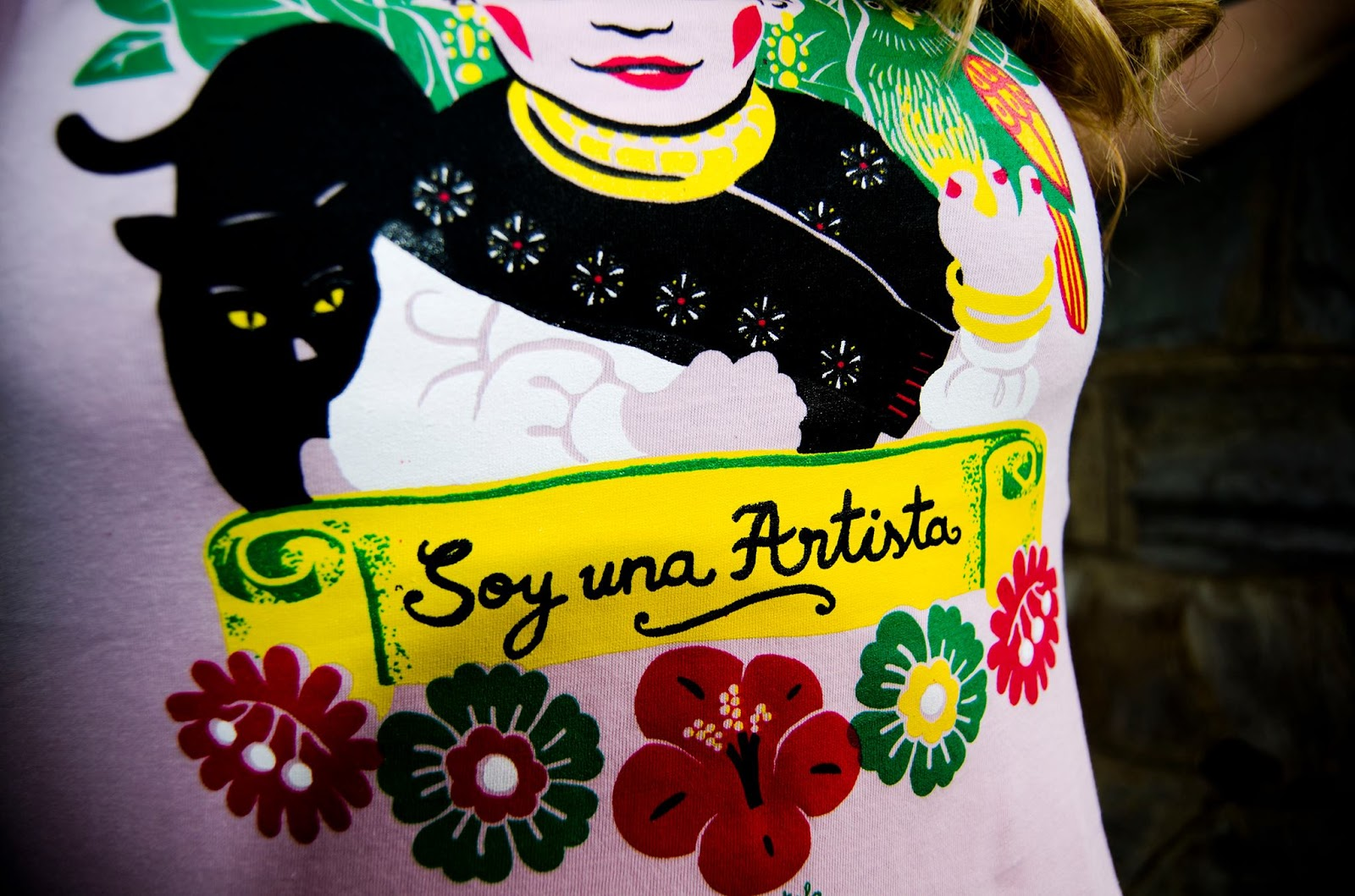 http://svoriginal.com/camisetas/1103-camiseta-frida.html