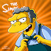 Os Simpsons | Temporada 20 | Episodios 01/02/03 [1080p // Dual]