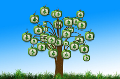 Inilah 5 Dampak Negatif Melambungnya Dolar Terhadap Kehidupan Sehari-hari