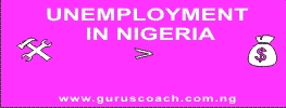 11 Causes of Unemployment in Nigeria and Solutions