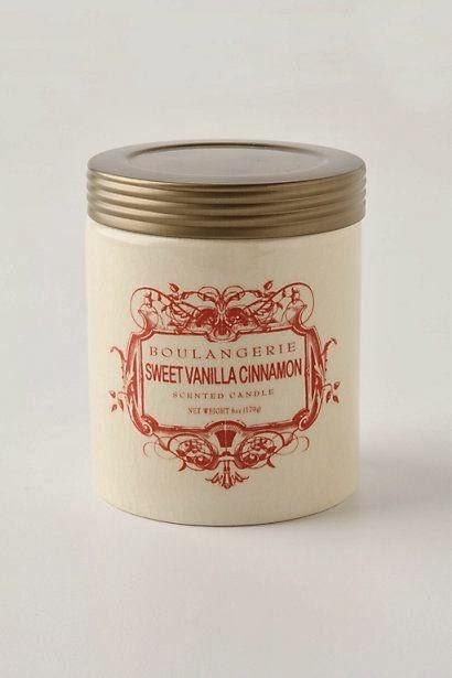 favorite-candle-Illume-sweet-vanilla-cinnamon