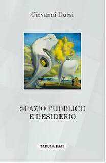 http://www.edizionitabulafati.it/spaziopubblico.htm