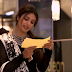 In Yeh Hai Mohabbtein  Ruhi turns revel against her father Raman and...