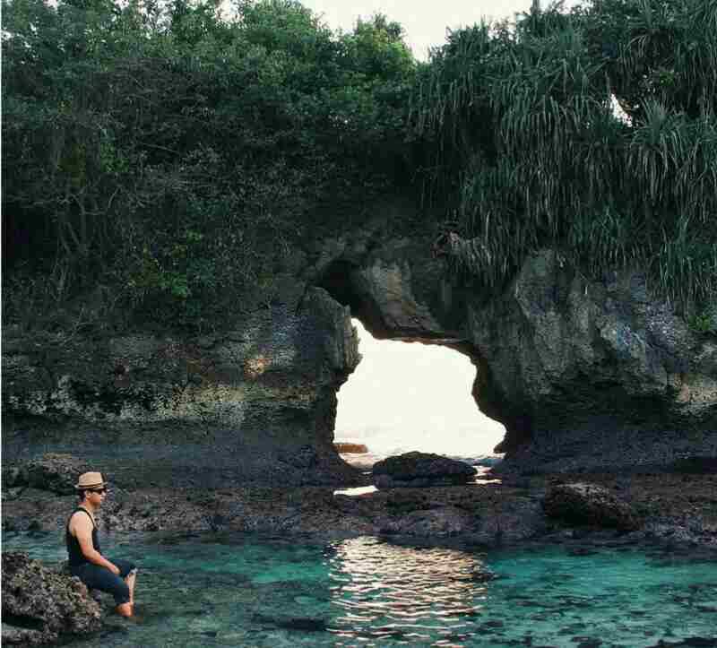 Kang Images Inilah Tempat Wisata Terindah Di Bali Yang