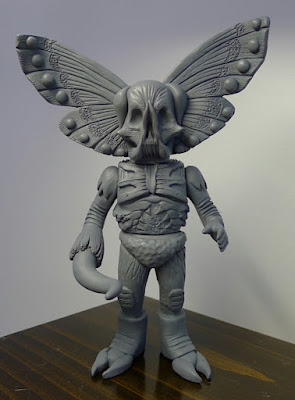 1dd26b7d Cheers - 2018/01/new after life sculpt by brent nolasco.html