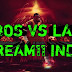 BOS vs LAL DREAM11 NBA 2018 Prediction, Preview, Team News