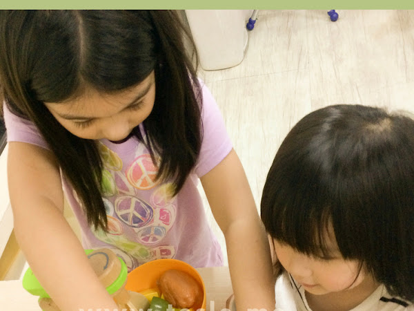 A Fun, Innovative & Engaging Place to Learn: Greenmeadows Learning Center in Quezon City