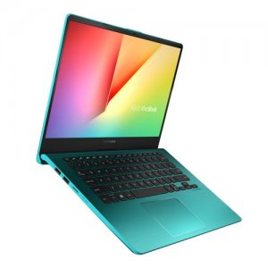 ASUS VivoBook S14 S430FN