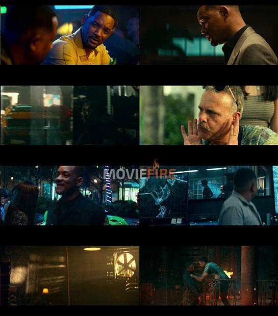 Bad Boys For Life (2020) 1080p