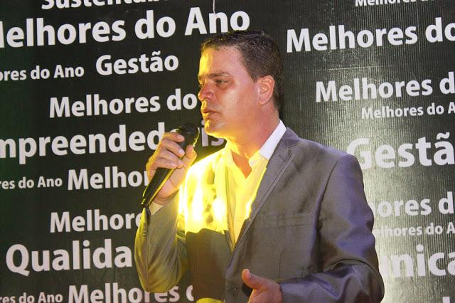 Porto Seguro terá edição especial dos 27 anos do Prêmio Imprensa Bahia 2018/2019 12