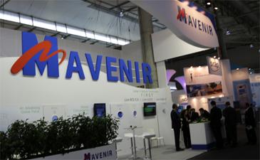 Converge! Network Digest: Mavenir