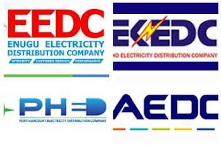 electricity-distribution-companies-in-nigeria-customer-care-address