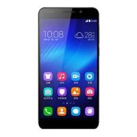 Rom Huawei Honor 6+ PE-UL00