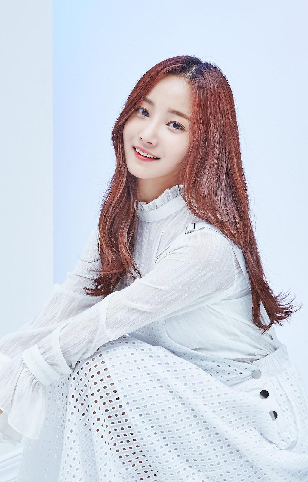 Biodata lengkap kim ah joong dating 1