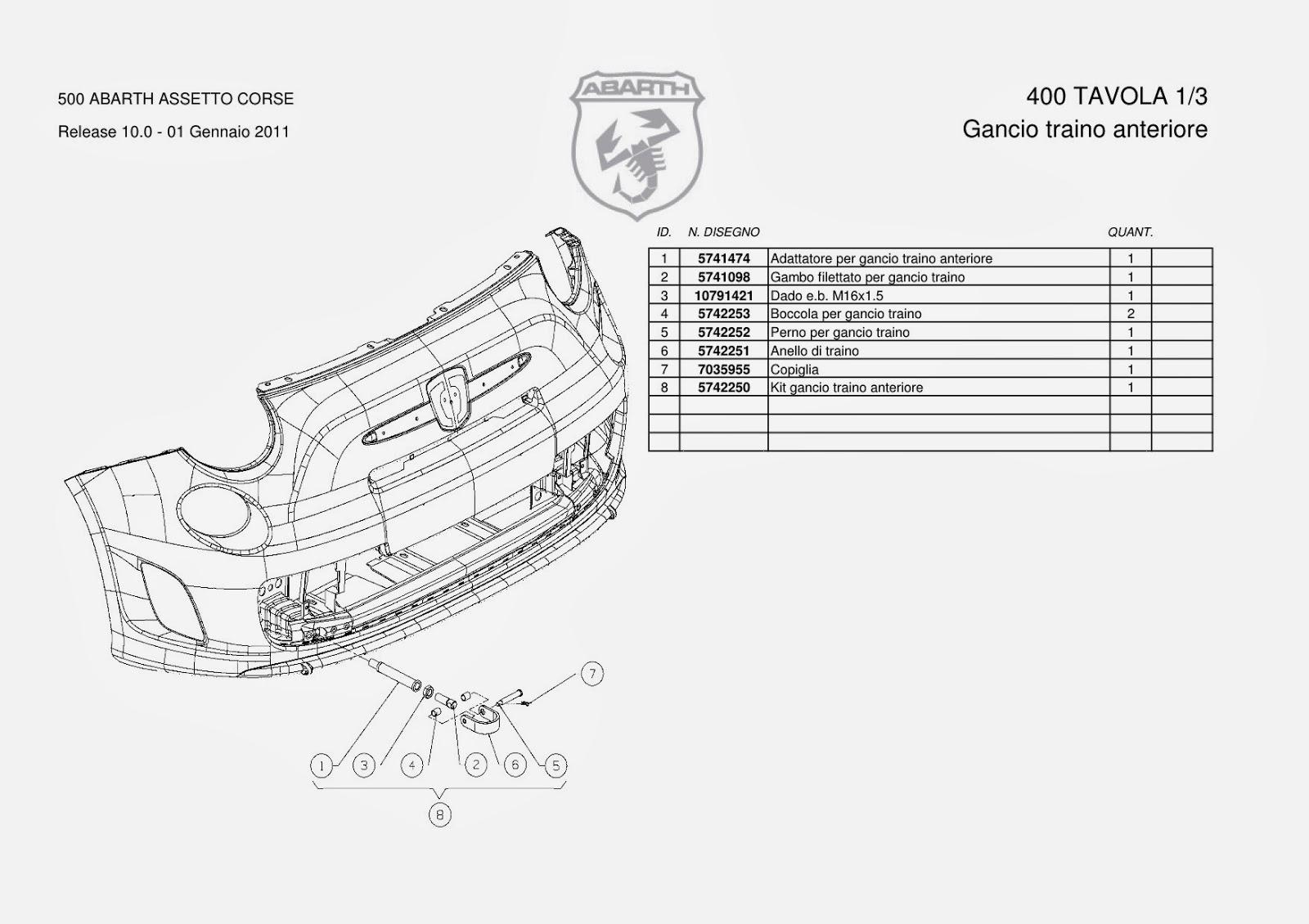 Kreema Cuscinetti a sfera profondi schermati in metallo 5pcs con cuscinetto acciaio 6002zz 15x32x9mm
