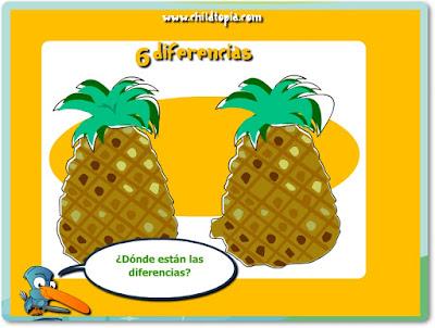 http://childtopia.com/index.php?module=home&func=juguemos&juego=identic-2-00-0027&idphpx=juegos-de-creatividad
