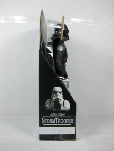 Jual Action Figure Star Wars Force Awakens : Dart Vader  Stroom Trooper