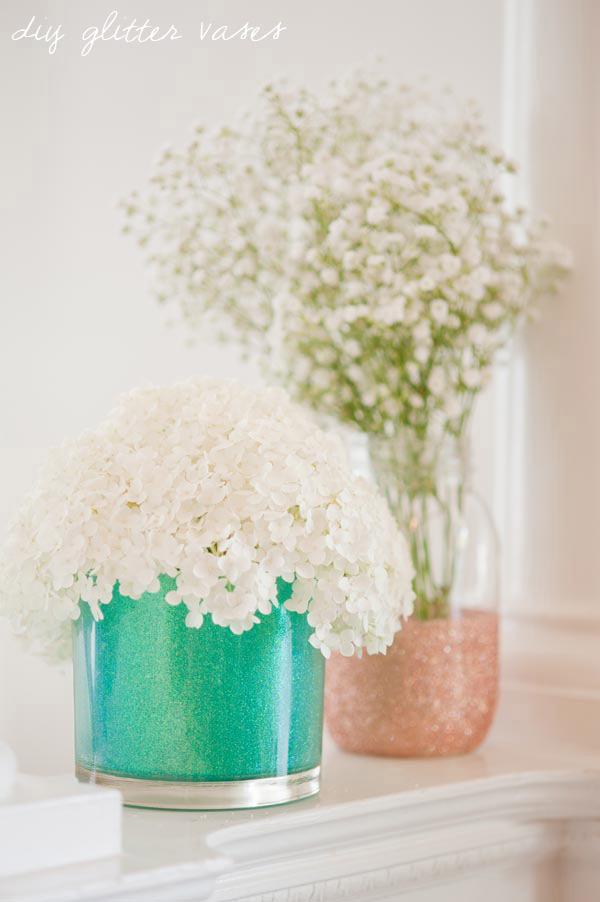 PARTTIS 6 ideas sencillas para bonitos arreglos florales - Arreglos Florales Bonitos