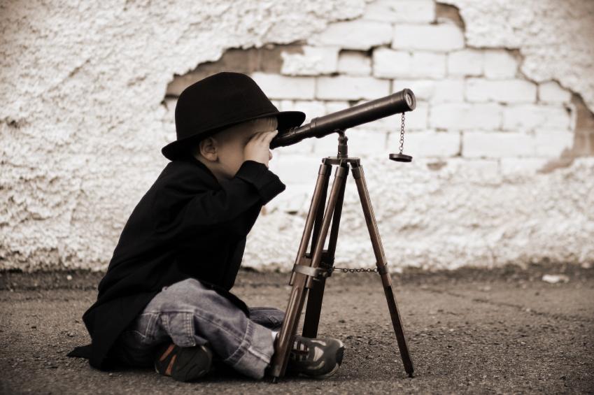 LittleBoyLookingForSomething