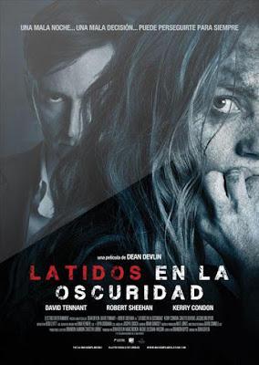 Bad Samaritan 2018 DVD R1 NTSC Latino