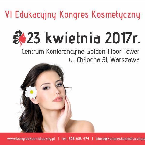 http://www.kongreskosmetyczny.pl/