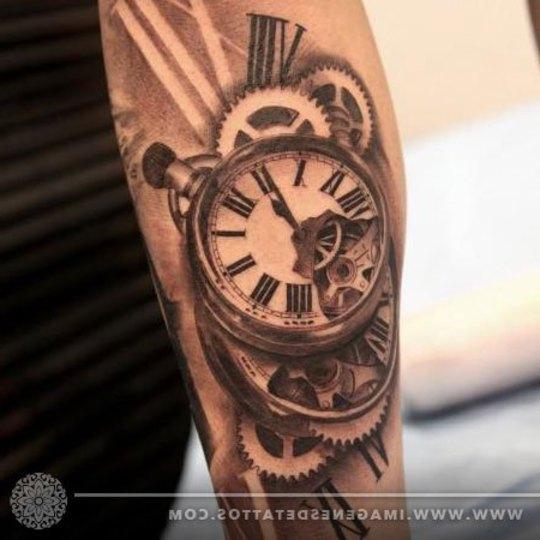 Mejores tatuajes del mundo - Los mejores sofas del mundo ...