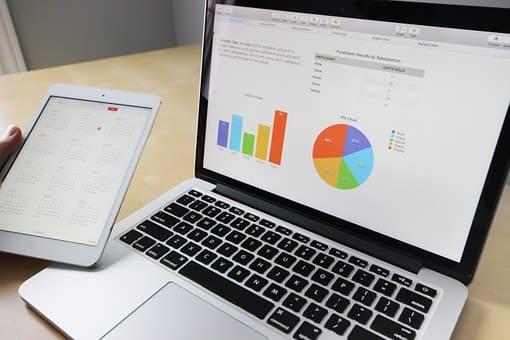 3 Perangkat Lunak Akuntansi Terbaik