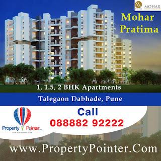Mohar Pratima Talegaon Dabhade Pune
