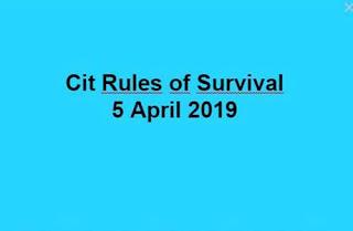 5 April 2019 - Ata 5.0 Cheats RØS TELEPORT KILL, BOMB Tele, UnderGround MAP, Aimbot, Wallhack, Speed, Fast FARASUTE, ETC!