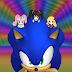 Conheça o anime Sega Hard Girls, uma paródia aprovada pela Sega