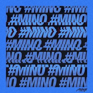 Mino (민호) – Body