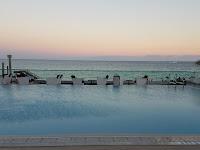 Watch all photos Chateau Beach Skyvilla