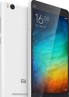 Hp Harga 1jutaan Terbaik Xiaomi Mi4