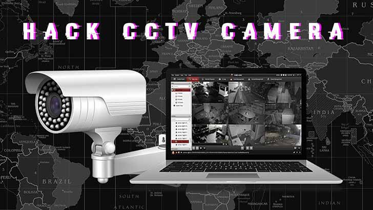 cctv-being-hacked