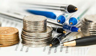 career in nri banking,nri banking in india,career scope for nri banker in india