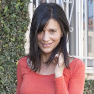 Perrey Reeves age, yoga, entourage, movies and tv shows, 2016, wiki, biography