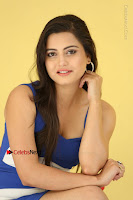 Cute Telugu Actress Shipra Gaur High Definition Po Gallery in Short Dress  0111.JPG