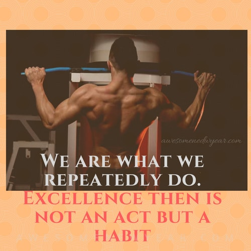 Best Gym Quotes with Images