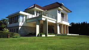 Sewa Villa Sophia Cimacan Puncak dengan Tarif Sejutaan