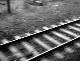 tory film pociąg