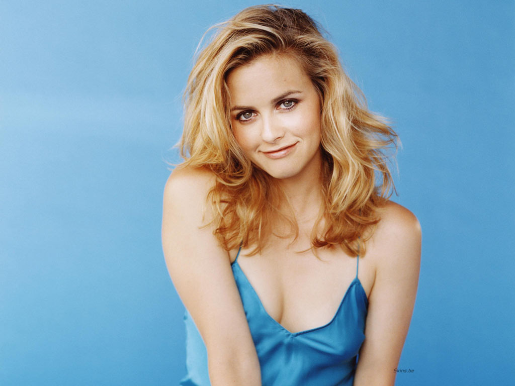 Cute Indian Married Couple Wallpaper Female Celebrities American Actress Alicia Silverstone