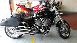10 Tips Simple Buying Cheap Motorcycle Qualified in Showroom - Modern Moto Magazine