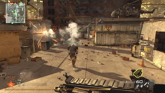 call-of-duty-modern-warfare-2-pc-screenshot-gameplay-www.ovagames.com-4