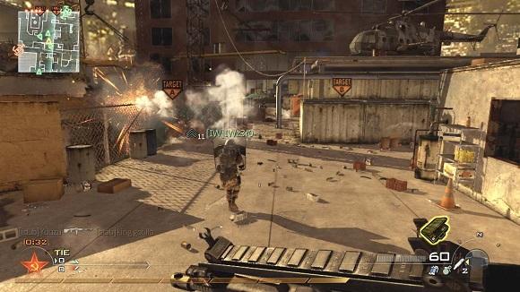 call-of-duty-modern-warfare-2-pc-screenshot-gameplay-www.ovagames.com-4