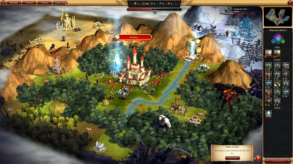 sorcerer-king-rivals-pc-screenshot-www.ovagames.com-1