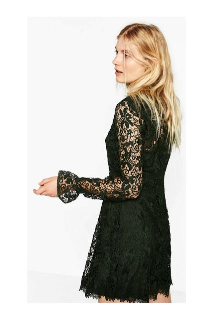 http://www.zara.com/us/en/sale/woman/dresses/lace-mini-dress-c437631p3807576.html