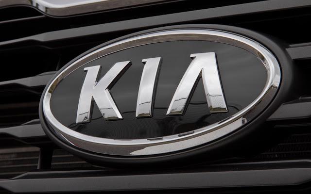 KIA начала масштабную кампанию отзыва по 500 000 своих автомобилей