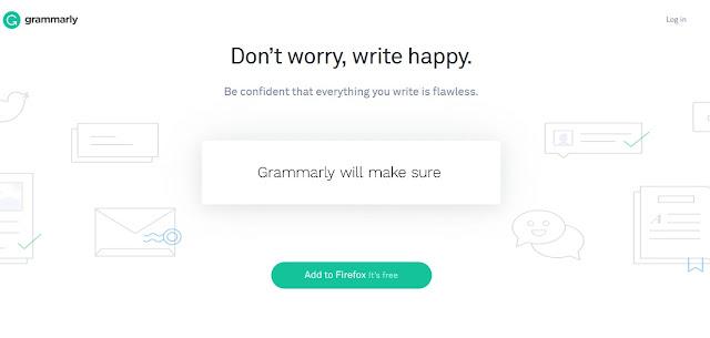 Copyscape Alternatives for Plagiarism