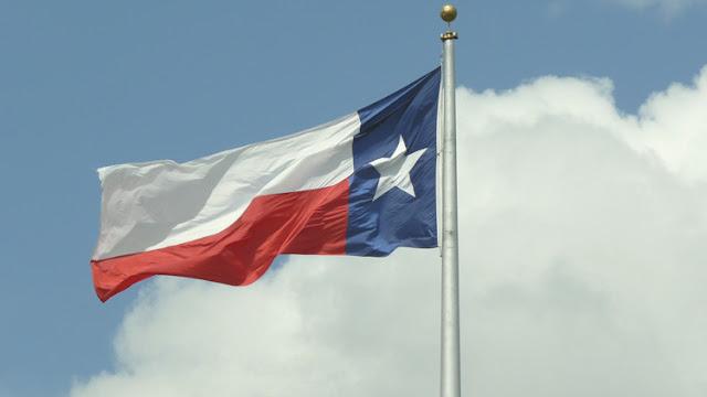 """""""Tenemos derecho a hacerlo"""": Separatistas de Texas esperan que con Trump puedan salir de EE.UU."""