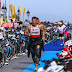 SPETSATHLON ΣΤΟ ΝΗΣΙ ΤΗΣ ΜΠΟΥΜΠΟΥΛΙΝΑΣ - Spetsathlon in Spetses